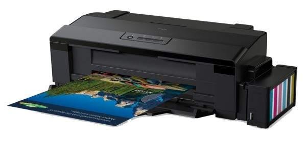 impresora-epson-l300-d_nq_np_775293-mpe27997738631_082018-f